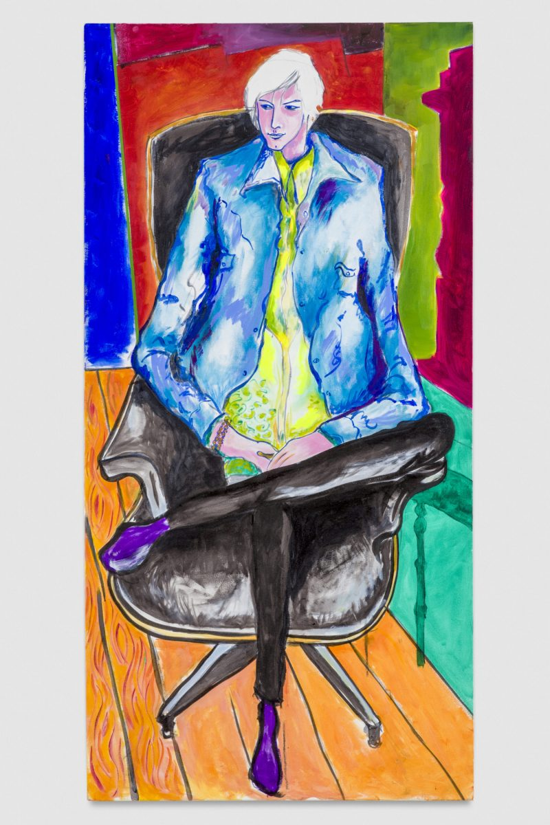 13_DYLAN_2017_ACRYLIC_48_X24_-scaled
