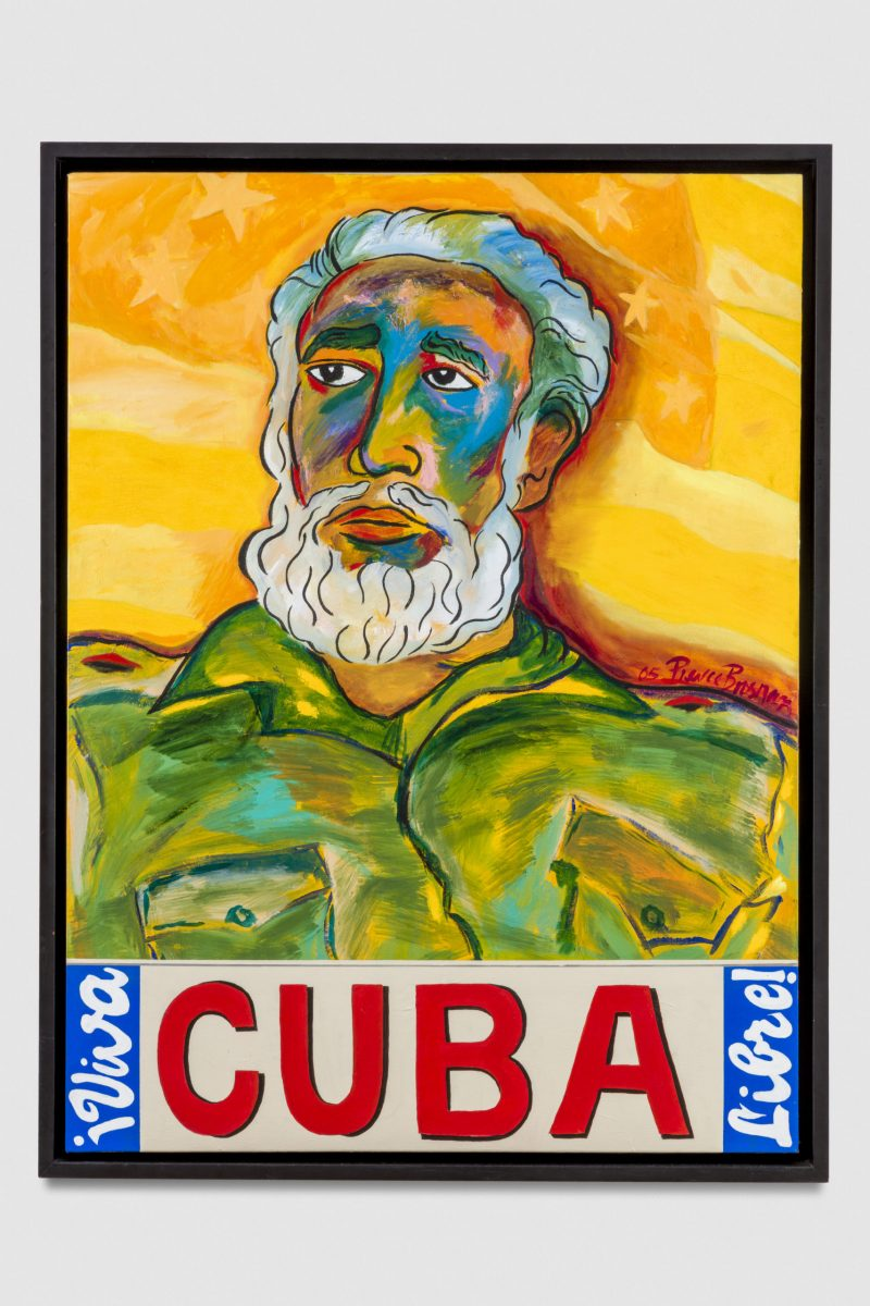 4_CUBA_2005_40_30_-scaled