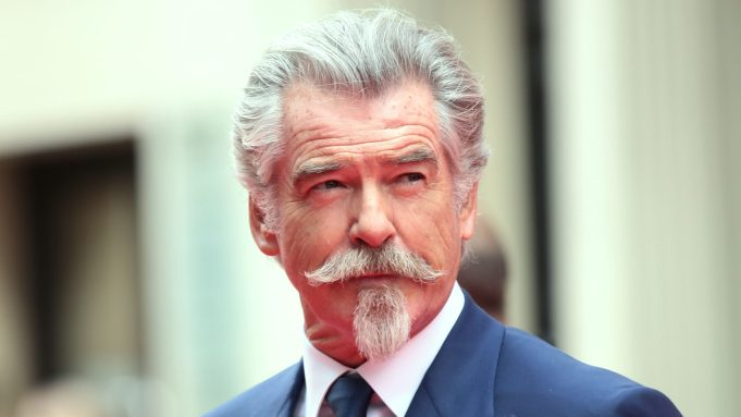 Pierce Brosnan To Star In Feature Length Adaptation of Brett Marty's Short 'Youth'